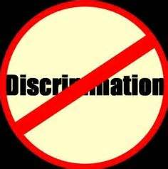 Racism and Discrimination in The Labour Force Essay Sample