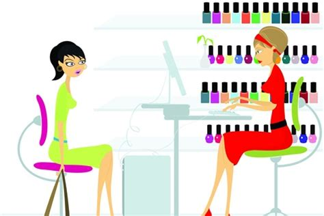 Images Of Day Spa Business Plan Template Infovia Net Hair