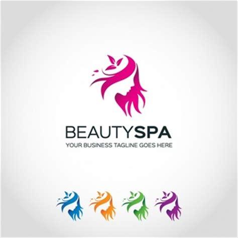 Free day spa business plan sample